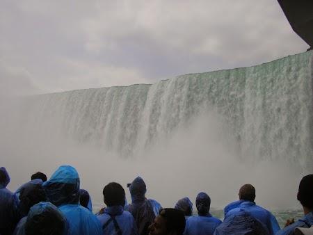 04. Sub Niagara.JPG