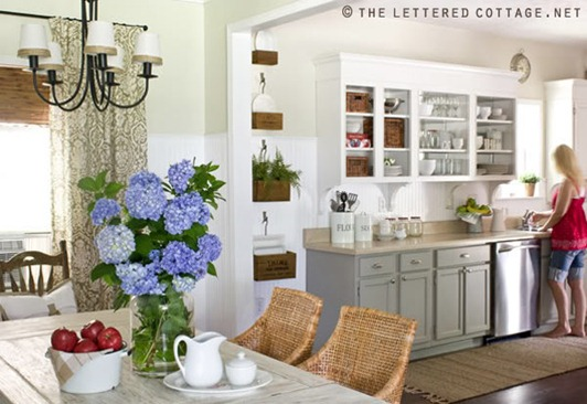 Lettered_Cottage_Kitchen[1]