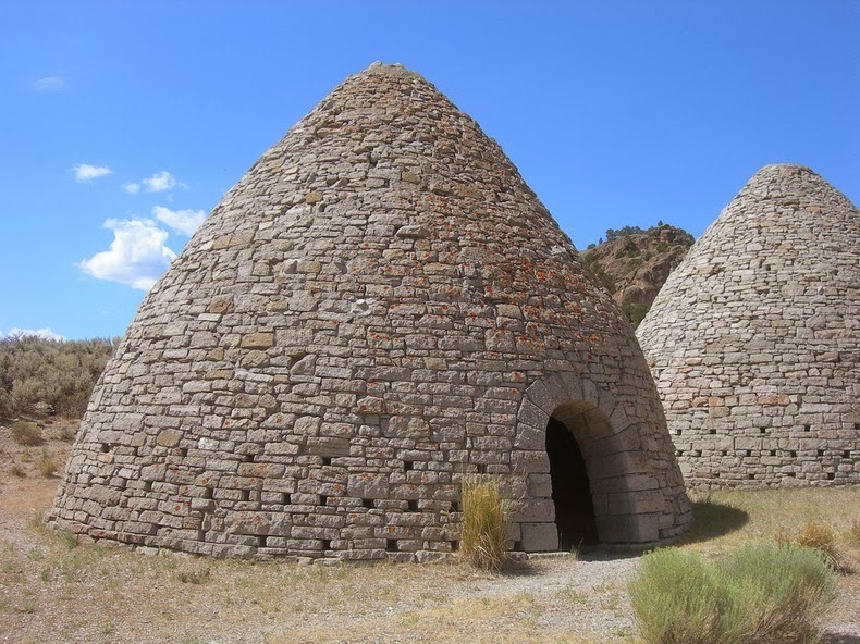 ward-charcoal-ovens-3