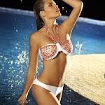 Fotos Melissa Giraldo Modelando Trajes De Baño Phax Swimwear Foto 199