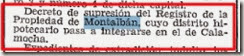 10-11-1974_supresionRegistroPropiedad