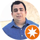 buy here pay here Orange dealer review by Rohit Sharma