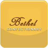 Bethel Confectionery