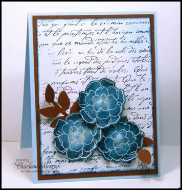 F4A_Blues_and_Browns_CKM_by_LilLuvsStampin