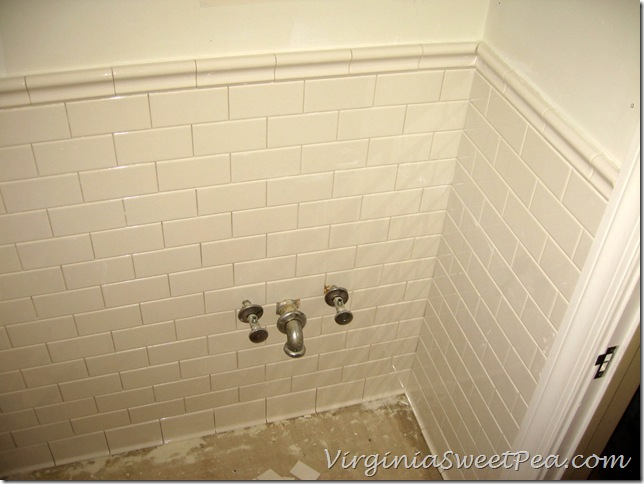 Tiling6