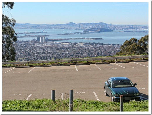 120128_SF_from_Berkeley