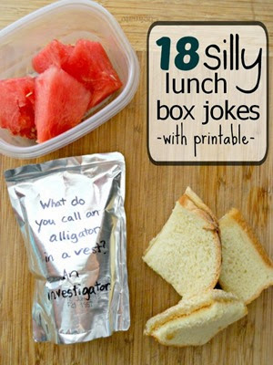 lunch-box-jokes-for-kids-with-printable-