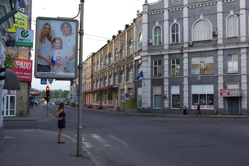 charkov-0103.JPG
