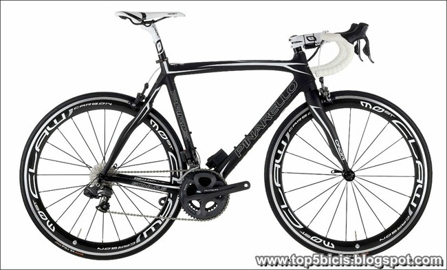 pinarello paris 2013 (1)