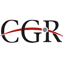 CGR Mobile Banking icon
