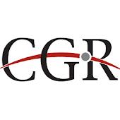 CGR Mobile Banking