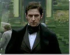 Mr. Thornton