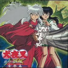 Inuyasha Movie - Inuyasha Movie 1 VietSub