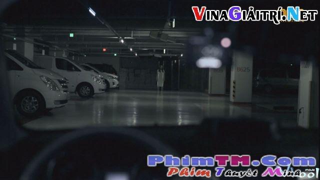 Xem Phim Thám Tử Săn Ma 2 - Cheo Yong Season 2 - phimtm.com - Ảnh 3