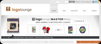 LogoLounge Com