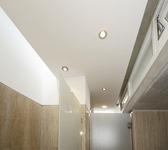 Diseño-iluminacion-reformas-vivianda