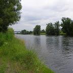 Loire à l'embouchure de l'Aix photo #849
