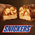 Snickers India
