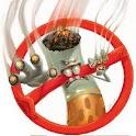 Легкий способ бросить курить icon
