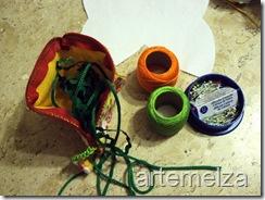 artemelza - bolsinha 4 pontas -41