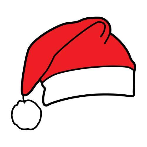 accesorio navidad