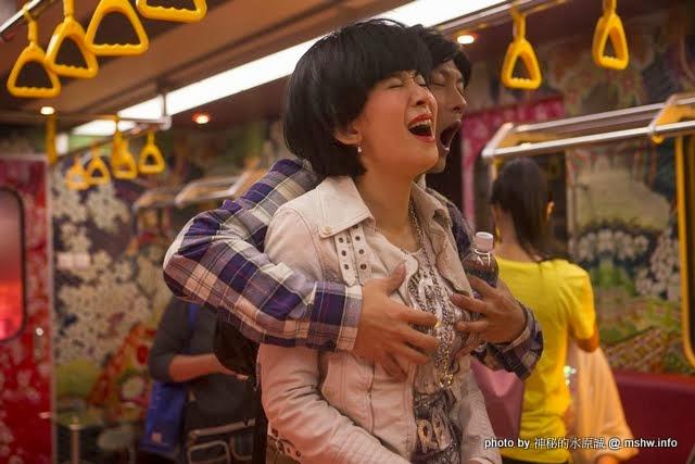【電影】Golden ChickenS 金雞sss : 沒有預料中的低級,笑點恰到好處,從頭笑到尾也只是剛好!! 時代果然不一樣了:P 區域 台中市 東區 金雞系列 電影