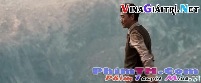 Xem Phim Hung Thủ Biến Mất - The Vanished Murderer - phimtm.com - Ảnh 4