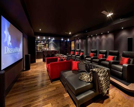 sala-de-cine-casa-de-lujo