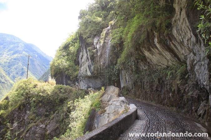 cascadas00001.jpg