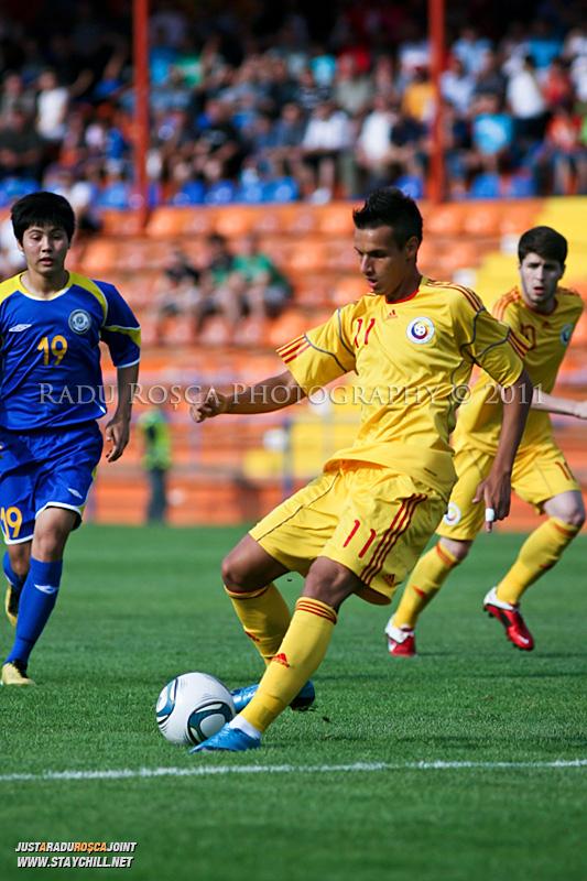 U21_Romania_Kazakhstan_20110603_RaduRosca_0065.jpg