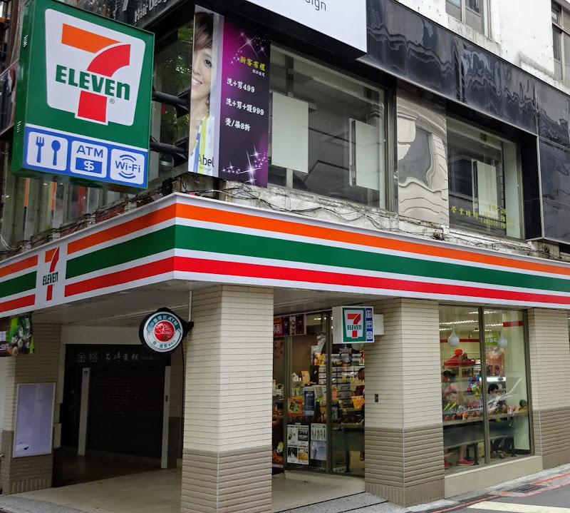 到 Libo cafe 前是單巷道.JPG