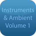 Real Instruments & Ambient V1 icon