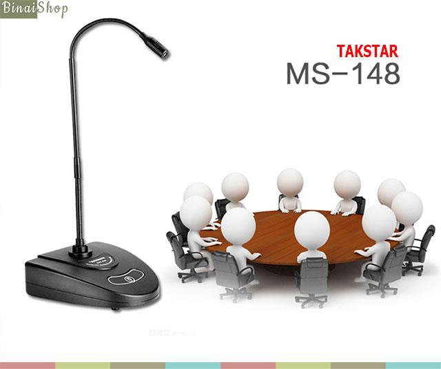 Takstar M-148