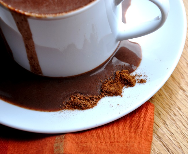 Pumpkin_Hot_Chocolate