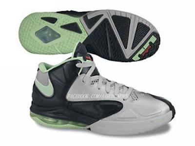 promo code 5b761 136a1 ambassador series   NIKE LEBRON - LeBron James Shoes - Part 7