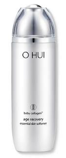 Nước hoa hồng Ohui giúp da ẩm mịn Essential Skin Softener