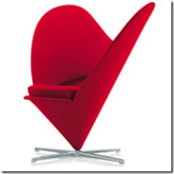 vitra-verner-panton-heart-chair