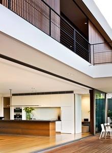 suelos-de-madera-casa-moderna-reformas