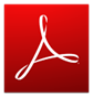 adobe-reader-android
