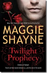 Twilight Prophecy-PBS