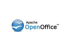 apacheopenoffice