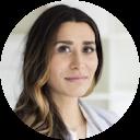 Dr. Isabel Sharkar