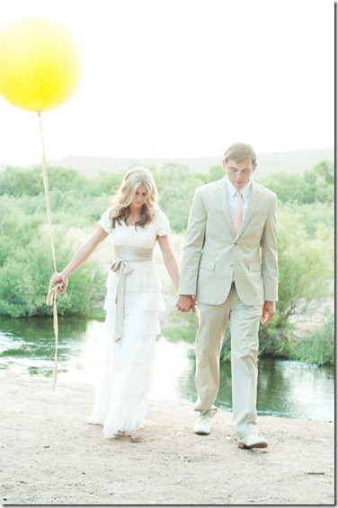wedding_mint_yellow_decor_decoration_bride_groom_family_colors_color_colorful_style_spring_summer_day_couple_love