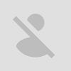 Lori Woodall