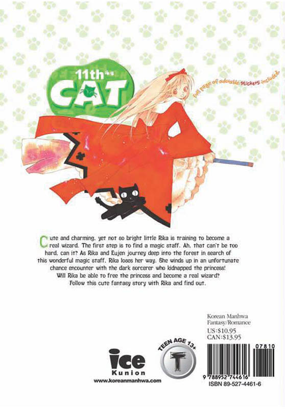 11th Cat Chap 001