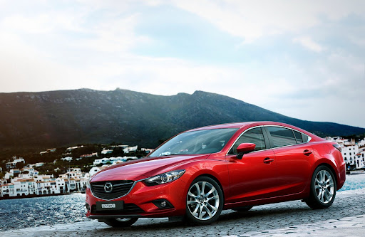 2014-Mazda6-Sedan-04.jpg