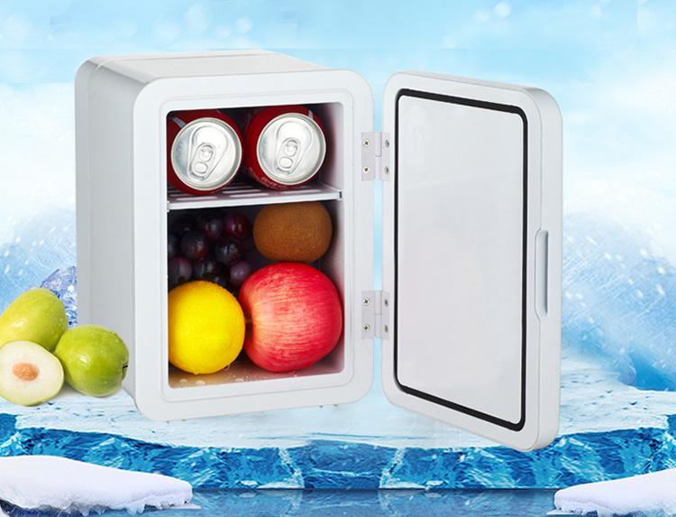 tủ lạnh Bolidet