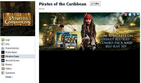 Pirates-of-the-Caribbean_jpg
