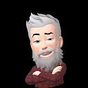 Image Google de Polar Bear