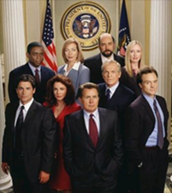 meilleure-serie-tv-a-la-maison-blanche